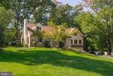 266 Valley View Road - Photo 45