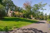 266 Valley View Road - Photo 46