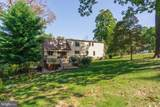 266 Valley View Road - Photo 47