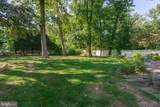 266 Valley View Road - Photo 48