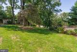 266 Valley View Road - Photo 49
