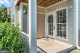20979 Timber Ridge Terrace - Photo 3