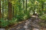 3932 Hidden Valley Lane - Photo 18