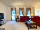 5128 Strawbridge Terrace - Photo 15