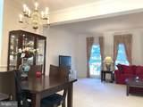 5128 Strawbridge Terrace - Photo 16