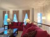 5128 Strawbridge Terrace - Photo 18