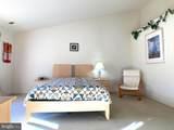 5128 Strawbridge Terrace - Photo 22