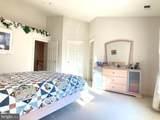 5128 Strawbridge Terrace - Photo 23