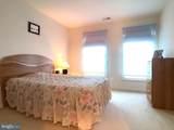 5128 Strawbridge Terrace - Photo 29