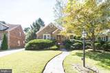 1734 Prospect Ridge Boulevard - Photo 35