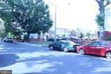 8225 Community Drive - Photo 4