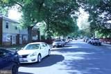 8225 Community Drive - Photo 5