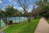 10721 Hampton Mill Terrace - Photo 20