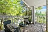 10721 Hampton Mill Terrace - Photo 7