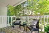 10721 Hampton Mill Terrace - Photo 8