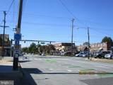 101 Union Street - Photo 13
