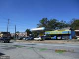101 Union Street - Photo 18