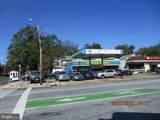 101 Union Street - Photo 20
