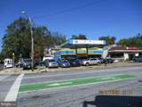 101 Union Street - Photo 21