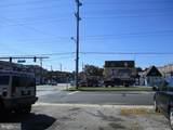 101 Union Street - Photo 64