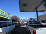 101 Union Street - Photo 65