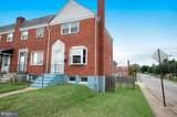 4334 Greenhill Avenue - Photo 1