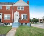 4334 Greenhill Avenue - Photo 2