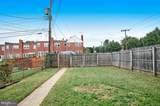 4334 Greenhill Avenue - Photo 22