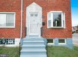4334 Greenhill Avenue - Photo 3