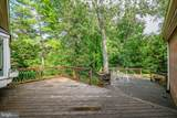 9220 Hidden Creek Drive - Photo 45