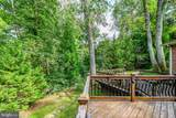 9220 Hidden Creek Drive - Photo 47