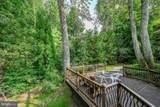 9220 Hidden Creek Drive - Photo 5