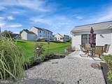 5256 Stonefield Drive - Photo 31