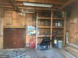2107 Rollins Drive - Photo 15