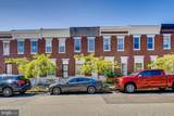718 Kenwood Avenue - Photo 1