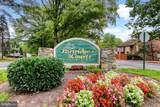 10564 Faulkner Ridge Circle - Photo 37
