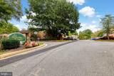 10564 Faulkner Ridge Circle - Photo 38