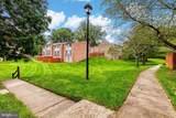 10564 Faulkner Ridge Circle - Photo 39