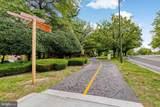 10564 Faulkner Ridge Circle - Photo 40