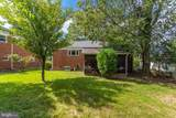 5820 Woodland Drive - Photo 12