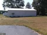30469-30424 Hickory Road - Photo 2