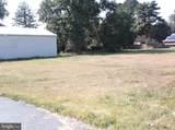 30469-30424 Hickory Road - Photo 3