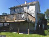 739 Medway Road - Photo 10