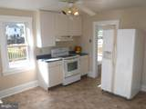 739 Medway Road - Photo 15