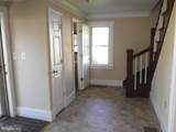 739 Medway Road - Photo 22