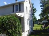 739 Medway Road - Photo 4