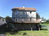 739 Medway Road - Photo 9