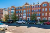 43131 Wealdstone Terrace - Photo 2