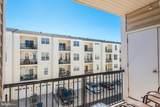 43131 Wealdstone Terrace - Photo 34