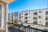 43131 Wealdstone Terrace - Photo 35